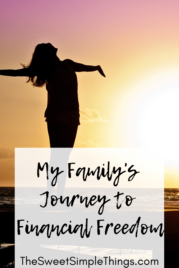journey-to-financial-freedom