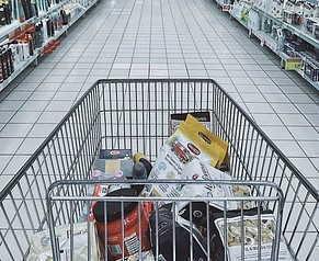 how-to-shop-less