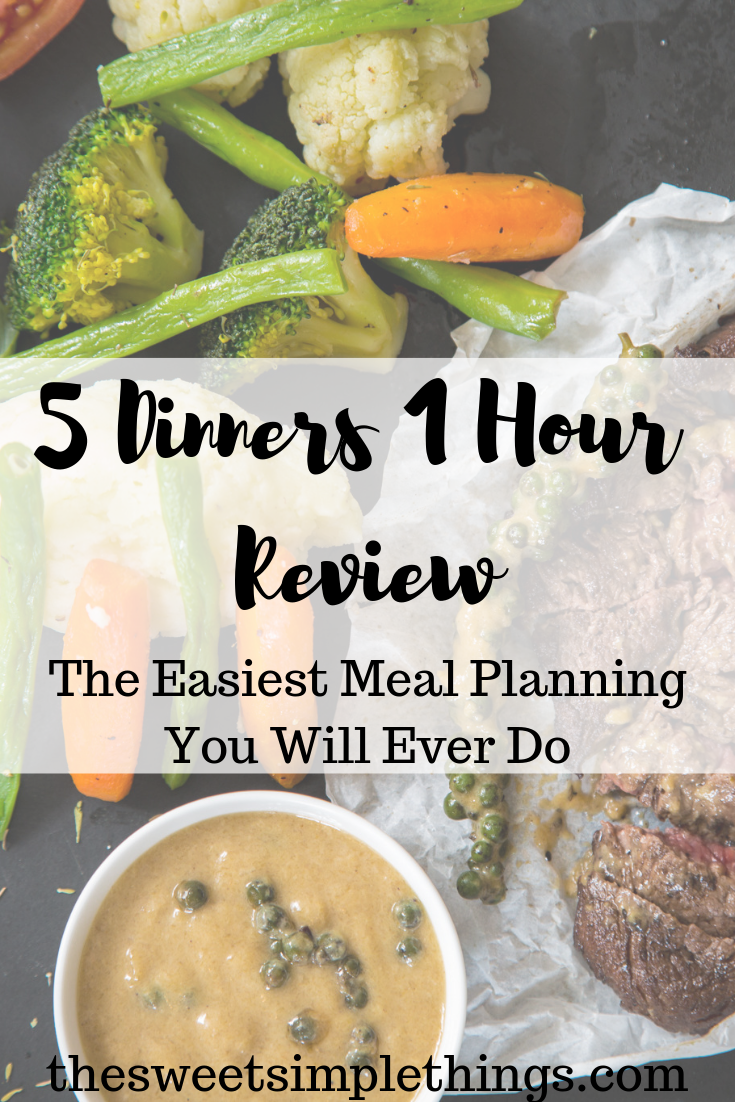 5-dinners-1-hour-review