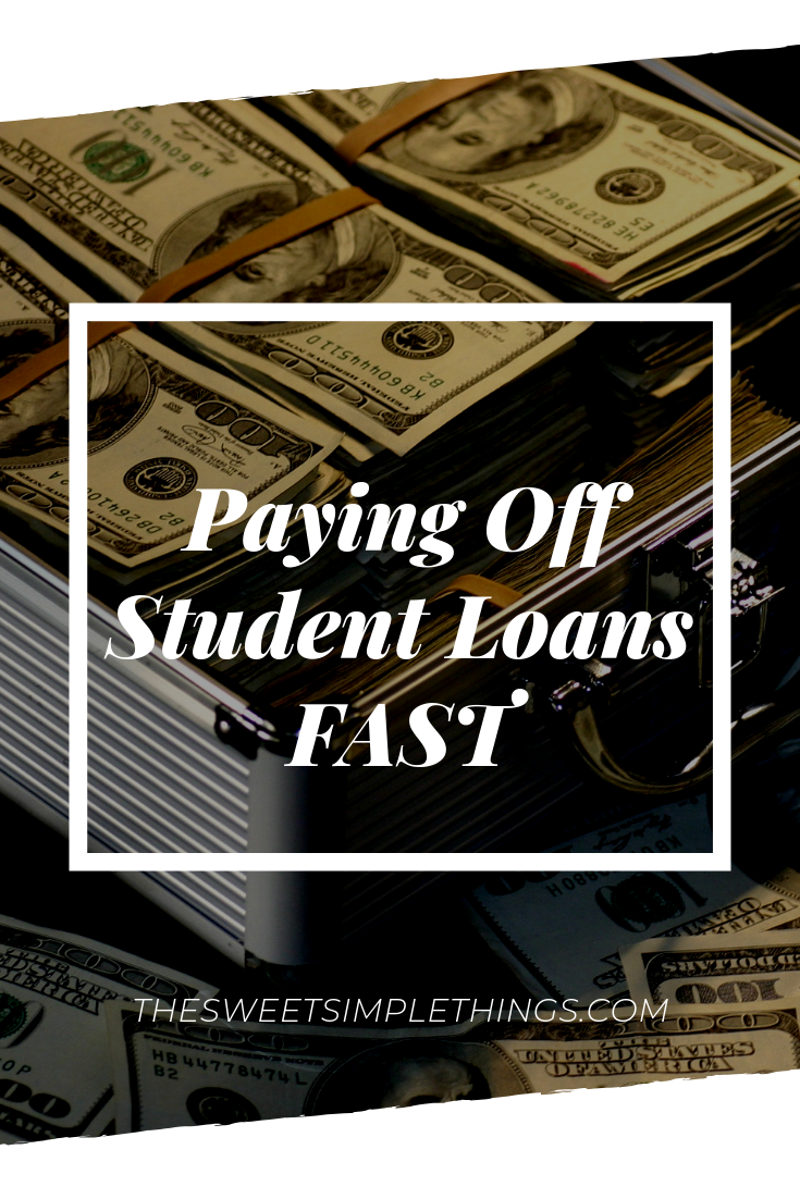 paying-off-student-loans-fast