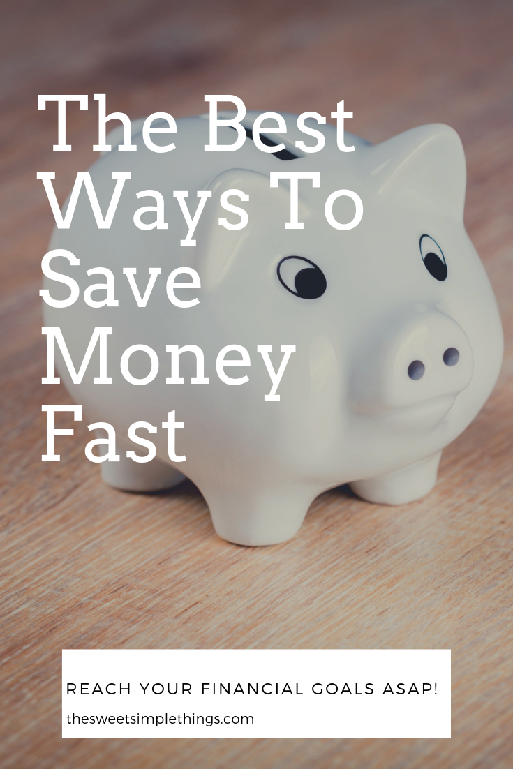 the-best-ways-to-save-money-fast